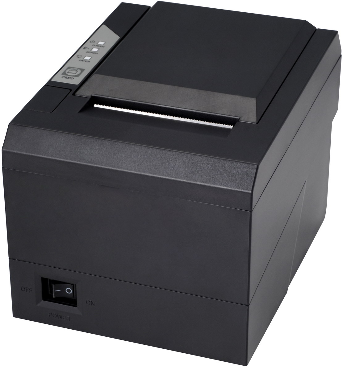 Impressora Térmica 80mm - OT550 USB + COM + LAN