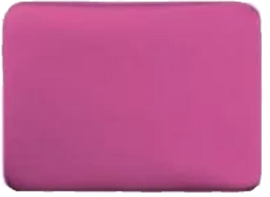 Capa Para Notebook 10 Rosa