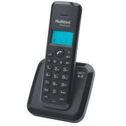 Ramal de Telefone Multitoc 310r