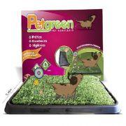 Sanitário Higiênico Pet Green Furacão Pet