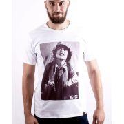 Camiseta Angus