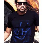 Camiseta Jazz Miles