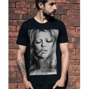 Camiseta Kate