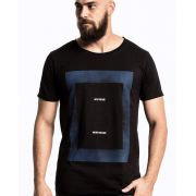 Camiseta Out of the Blue