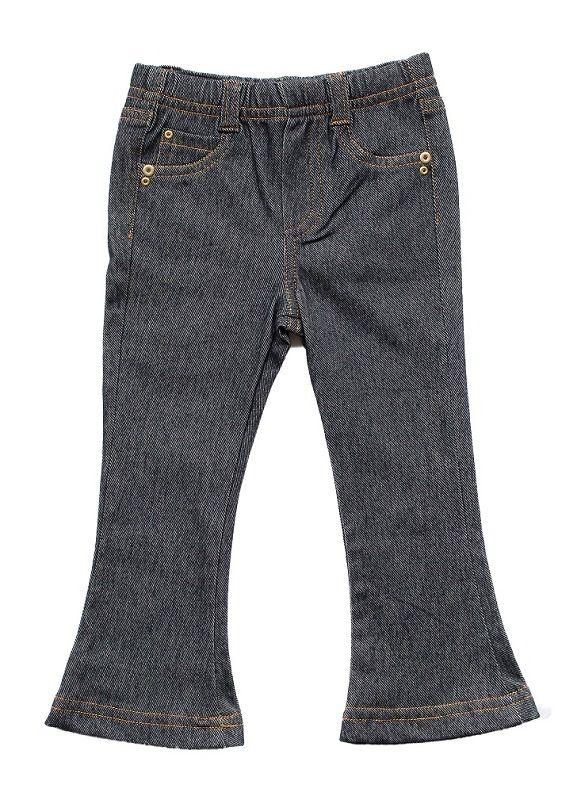 Calça Feminina Flair Jeans