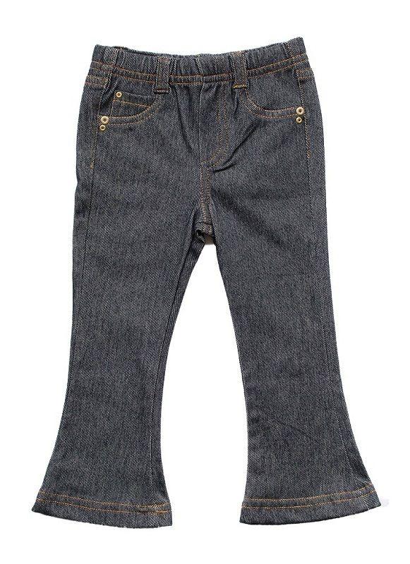 Calça Flair Jeans Infantil Feminino