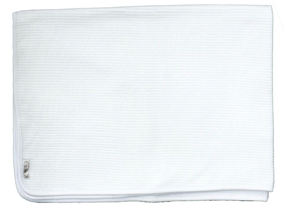Cobertor Microsoft By BIBE