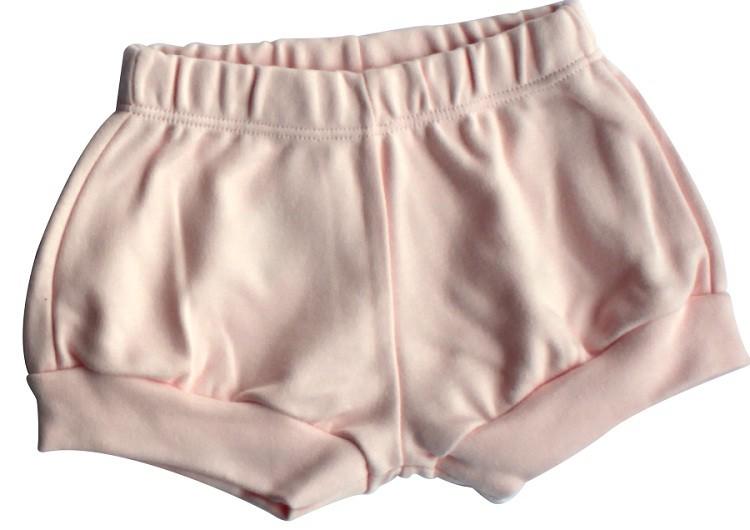 Conjunto Curto Feminino Blusa + Short Estampado Mini dots