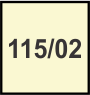 115/02 - Off-White