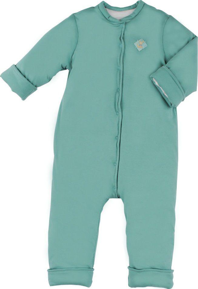Macacão Masculino Fofinho Aberto Na Frente Pijama