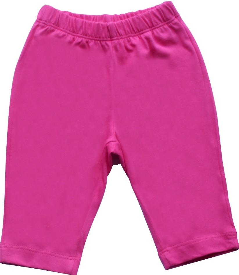 Pijama Feminino Amigos da Natureza Pink