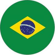 BOTTONS FAUNA BRASILEIRA E OUTROS