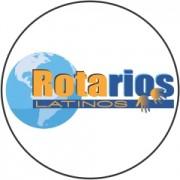 PIN ROTALATINOS