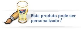 ARTIGOS DE COURO/SINTETICO