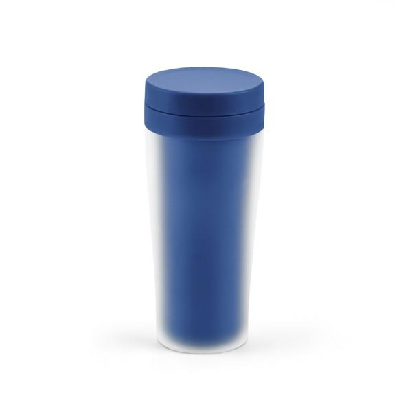 COPOS PLASTICOS