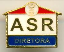 DISTINTIVOS ASR