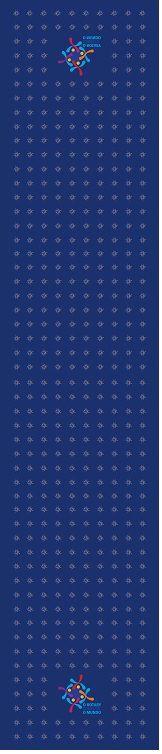ECHARP GESTÃO 2019-2020