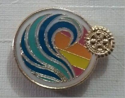 PIN GESTÃO 2018-2019