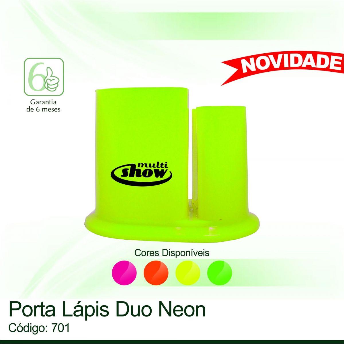 PORTA LAPÍS
