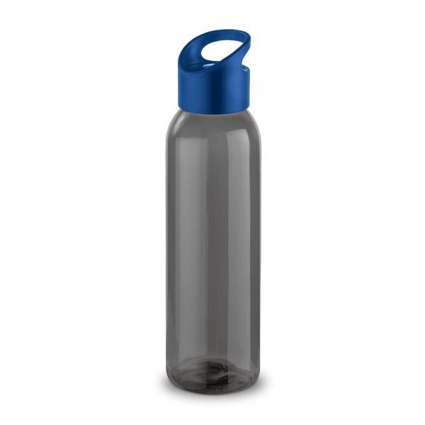 SQUEEZES PLASTICOS
