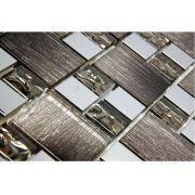 Pastilha de Vidro Modulare Especial RB 144792