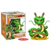 Funko POP Dragon Ball Z – Shenron #265