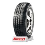 Pneu Pirelli aro 13 - 175/70R13 - Cinturato P4 - 82T