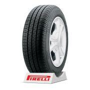 Pneu Pirelli aro 14 - 185/65R14 - P400 - 85T
