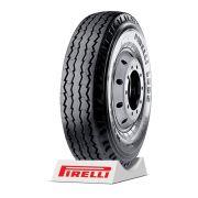 Pneu Pirelli aro 16 - 7.50x16 - LD45 - 10 Lonas - 116/114L