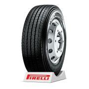 Pneu Pirelli aro 17.5 - 215/75R17.5 - MC45 - 126/124M