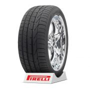 Pneu Pirelli aro 18 - 225/45R18 - P Zero - 95W
