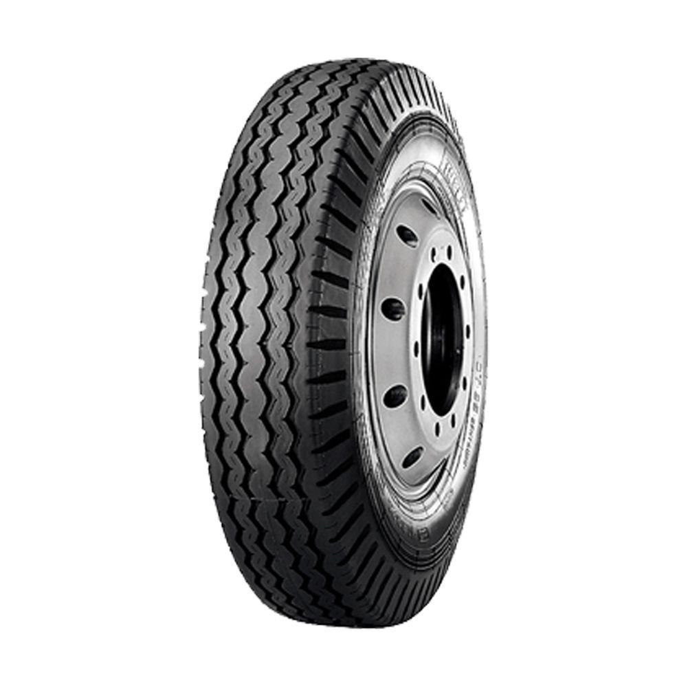 Pneu Pirelli - 900X20 - CT-65 Diagonal