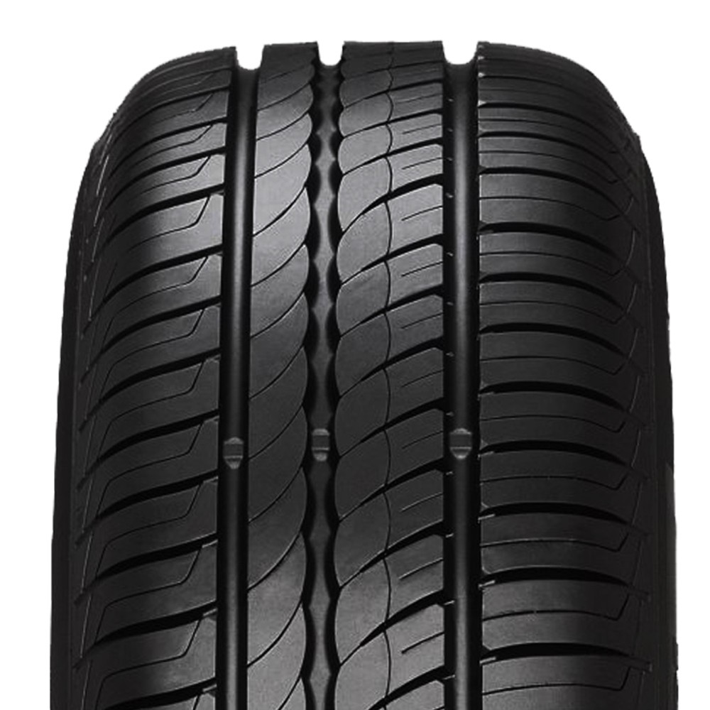 Pneu Pirelli aro 15 - 185/65R15 - Cinturato P1 - 92H