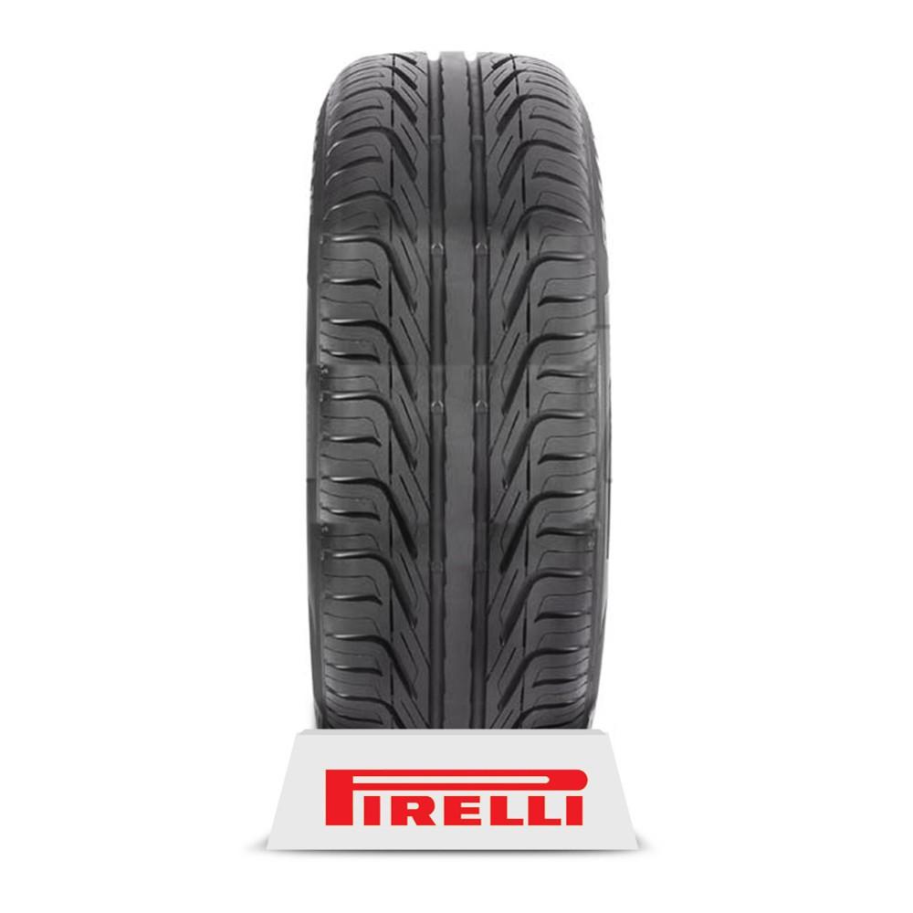 Pneu Pirelli aro 17 - 205/45R17 -  Phantom  - 84W