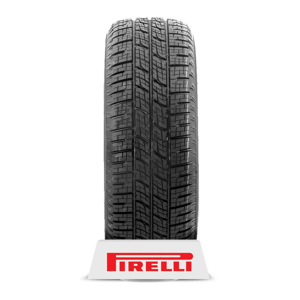 Pneu Pirelli aro 18 - 255/60R18 - Scorpion Zero - 112V