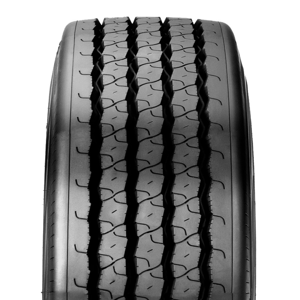Pneu Pirelli aro 20 - 900R20 - FR 85 - 140/137L