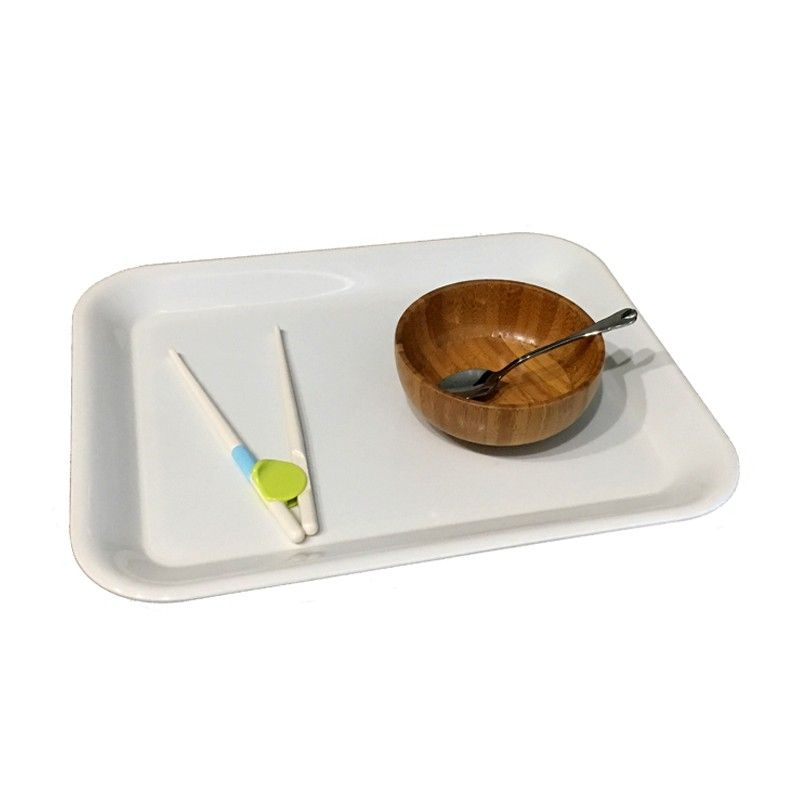 Conjunto de Jantar com Hashi