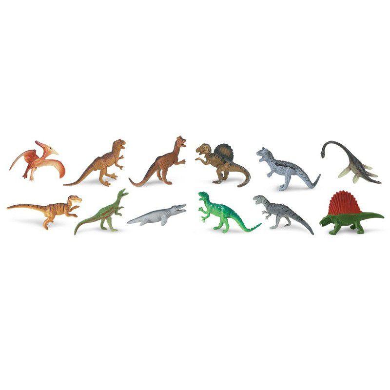 Dinossauros Carnívoros