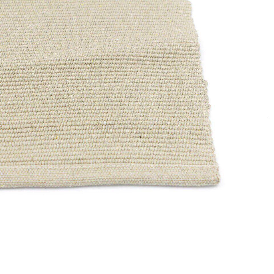 Tapete de Trabalho - Grande (109,2 cm x 68,6 cm)