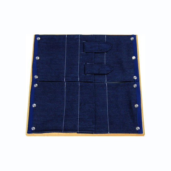 Telaio - Velcro