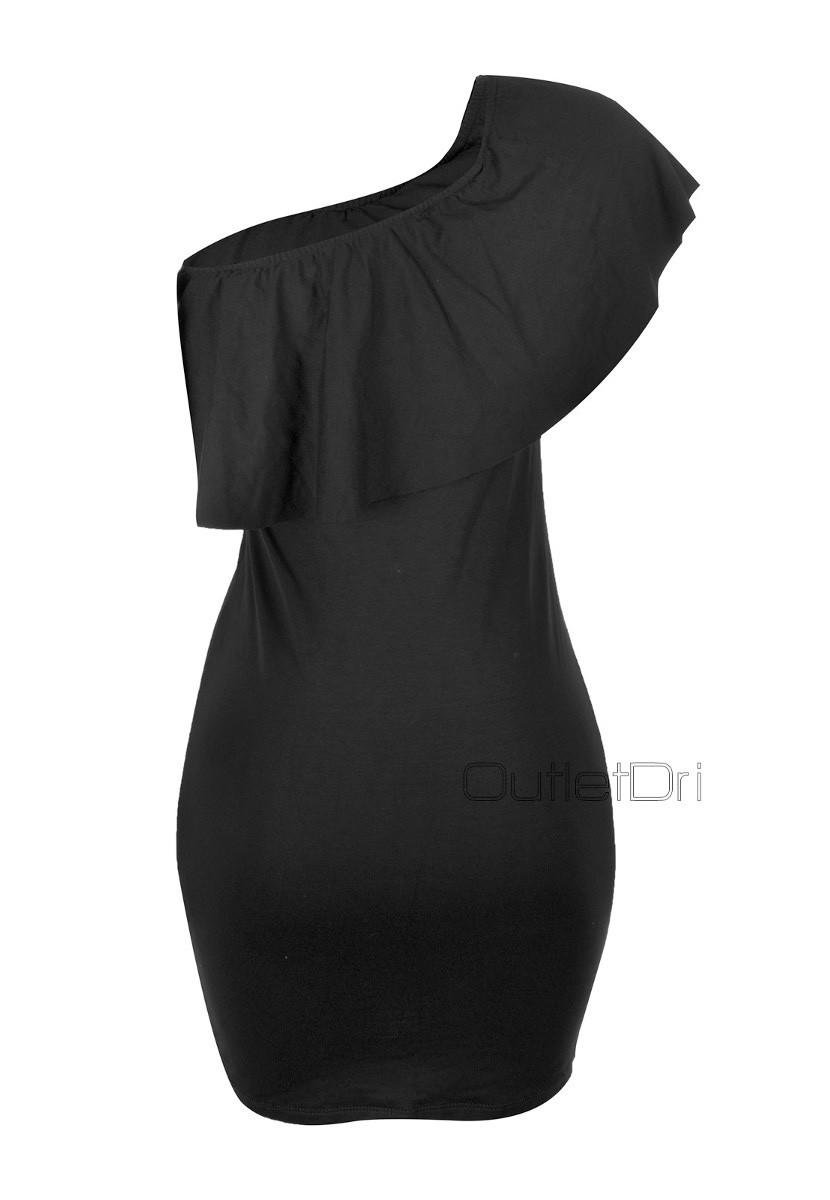 Vestido Feminino Curto Cigana Mula Manca Liso 2018