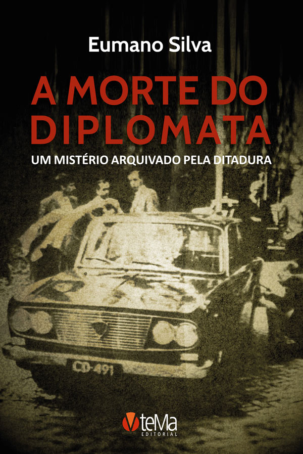 A Morte do Diplomata