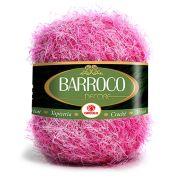 Barroco Decore 180mts 280g Círculo S/A