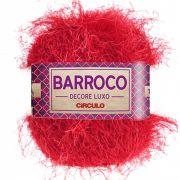 Barroco Decore Luxo 180mts 280g
