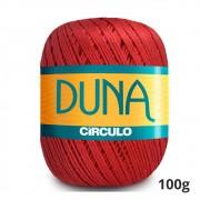 Fio Duna 100g Círculo