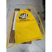Bag SIN