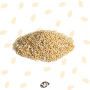 Quinoa Peruana 80g