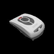 Controle Remoto iLinq 433Mhz