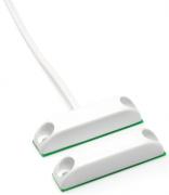 Sensor magnético de contato reversível NA/NF para iLinq Gate 2/G3