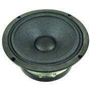 Alto Falante 05'' - 5 AR 240 (16 Ohms) - Oversound